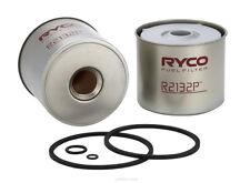 RYCO Fuel Filter R2132P