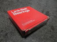 BS225740 Linkbelt New Cylindrical Roller Bearing