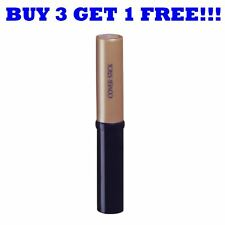 Maybelline Cover Stick Concealer Medium Beige 23