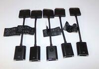 Genuine HP Elitepad USB Adapter 695062-001 695552-001 HSTNN-GD03 Lot of 5