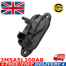 DPF EXHAUST DIFFERENTIAL PRESSURE SENSOR FOR FORD 1.6 2.0/Volvo TDCI 3M5A5L200AB