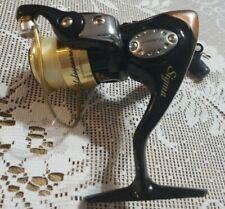 New listing Shakespeare Ultra Light Sigma 4325s Spinning Reel