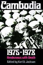 NEW Cambodia, 1975-1978