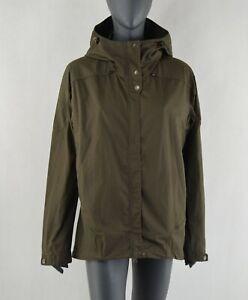 Fjallraven - 89337 skogso jacket G-1000 Größe: XL