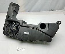 09 10 11 12 13 14 Audi A4 S4 Avant Rear Speaker Subwoofer Box 8T8035382 OEM