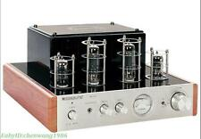 nobsound 220V top tube amplifier power amplifier excellent sound