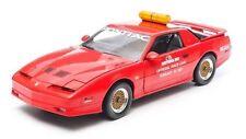Greenlight Auto-& Verkehrsmodelle für Pontiac
