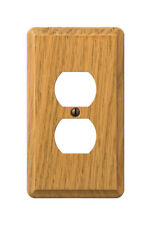 Electrical Switch Plates Outlet Covers Ebay