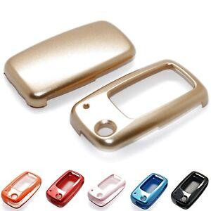 Seat Altea Exeo Ibiza Key Case - Plastic Car Cover Hard Case