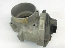 07-14 Ford Taurus  Throttle Body 4.6L O