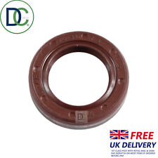 Fuel Pump Shaft Seal (20mm) for Bosch / Zexel VE Diesel Pumps