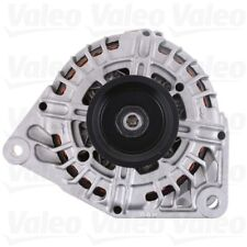 Alternator Valeo 439574