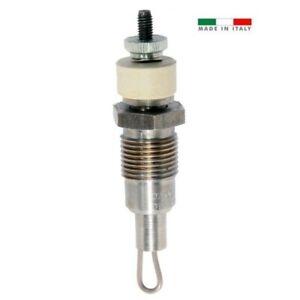Diesel Glow Plug Bosch 0001596101MY For Mercedes-Benz 190DC 240D 300D 220D 300CD