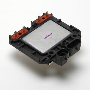 Ignition Control Module Delphi GN10097