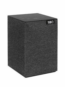 TIBO Choros 2 Wireless Bluetooth Multi-Room Multi-Play Speaker