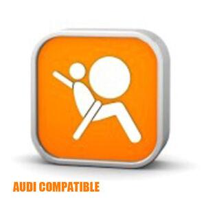 AUDI Compatible SRS Airbag Simulator - Resistor - Bypass Kit - EMULATOR TOOL