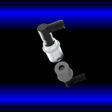 Fram PCV Valve for Oldsmobile Valve Covers 330 350 455 Engines Olds