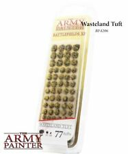Army Painter Xp Wasteland Tufts - 41705