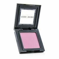 Bobbi Brown Blush - # 41 Pretty Pink (New Packaging) 3.7g Cheek Color