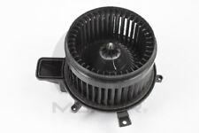 HVAC Blower Motor Front Mopar 68079477AB