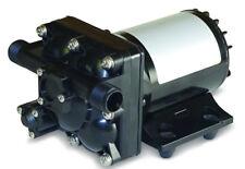 Cooling pump shurflo 2.8 bar 5.7 l/min 12v