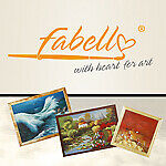 fabello-with-heart-for-art