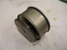 springbarrel assemble for hmv  26590 motor complete with fitted main spring