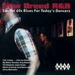 New Breed R&B (CDKEND 199)