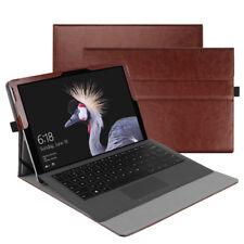 Für New Surface Pro 2017 / Pro 4 / Pro 3 Hülle Tasche Schutzhülle Case 12,3 Zoll