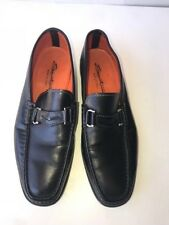 2f576202bc7 Santoni Loafers   Slip Ons Dress Shoes for Men for sale