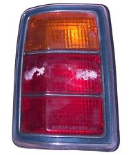 Honda Civic EB1 5DR HATCH 73>79 Heckleuchte links 043-5093L Rücklicht taillight