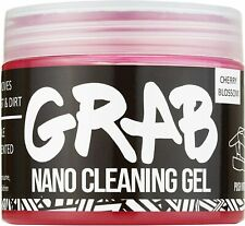 More details for it dusters grab nano cleaning gel, keyboard cleaner and dirt extractor gel, dust