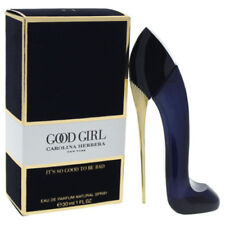 CAROLINA HERRERA GOOD GIRL 30ML EAU DE PARFUM BRAND NEW & SEALED