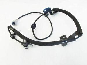 New Front R/H ABS Anti Skid Sensor For Nissan Navara D22 Pick Up 2.5TD 1998-2007
