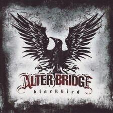 Alter Bridge - Blackbird [CD]