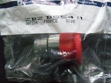 Mushroom Head 061334 Telemecanique ZB2-BS54