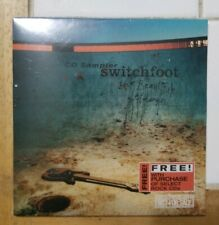 Switchfoot - CD Sampler (BRAND NEW)