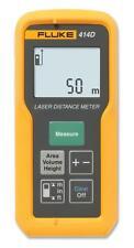 FLUKE 414D Laser Entfernungsmesser Distance Meter