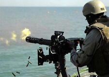 1:1 Scale Gatling M134 minigun 3D paper model toy Machine gun cosplay weapons