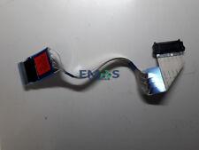 EAD63265811 FOR LG 43LF540V LVDS LEAD