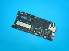 "MacBook Pro Retina 13"" Early 2015) A1502 Logic Board i5 2.7GHz 8 Go"
