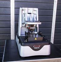 Veeco Dektak 150 Haut Performance Surface Profiler Oberflächen-profilometer Neuf
