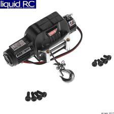 RC 4WD Z-S1571 RC4WD 1/10 Mini Warn 9.5cti Winch