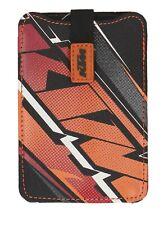 KTM original Smartphone Schutzhülle Phone Big MX Mobile Cover 8x13cm