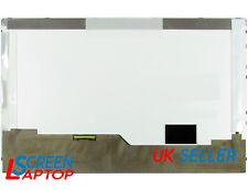 """14.1 """" Ltn141at15 Schermo Led LCD per IBM Lenovo T410 T410i 42t0724 42t0725"""