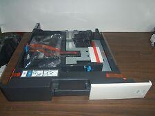 Konica Minolta Bizhub C224e C284e C364e C454e 2nd Paper Tray Cassette A161F6301L