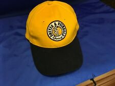 Indianapolis Indy 500 DREYER-REINBOLD Racing TEAM ISSUE Cap Hat NWOT MINT
