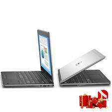 """Dell Latitude E7240 Ultrabook (12.5"""" LED, Intel Core i5, 8GB RAM, 128GB PCIeSSD)"""