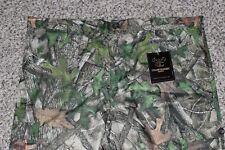 53dd7792280e2 NEW TrueTimber HTC Spring Superlite Vented Pants Men's XXL #TT561 Camo  Hunting