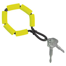 Chums FLOATING KEY CHAIN Sailing Canoeing Swimming Water sports Key Wrist Band